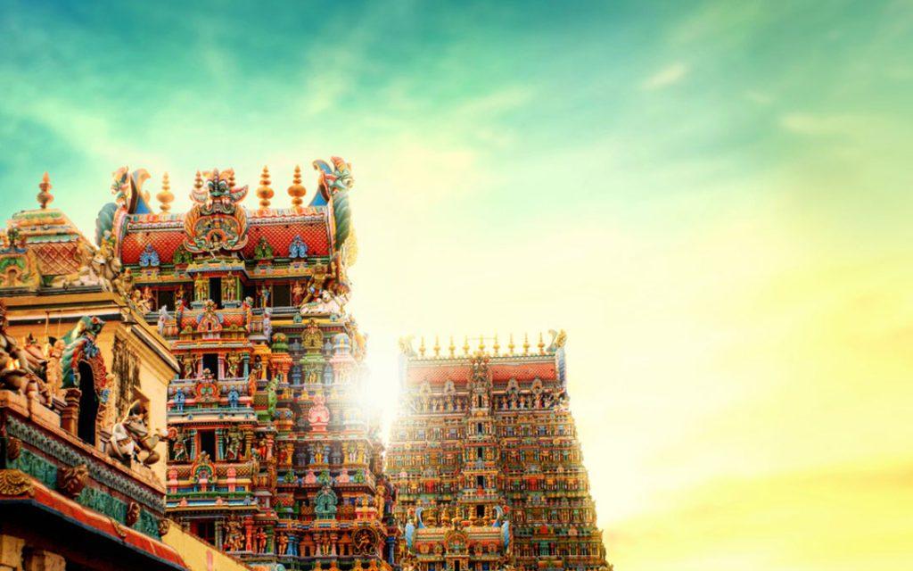 temple-tour
