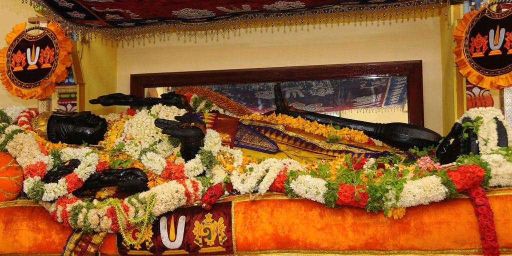 kanchipuram-athi-varadhar-perumal