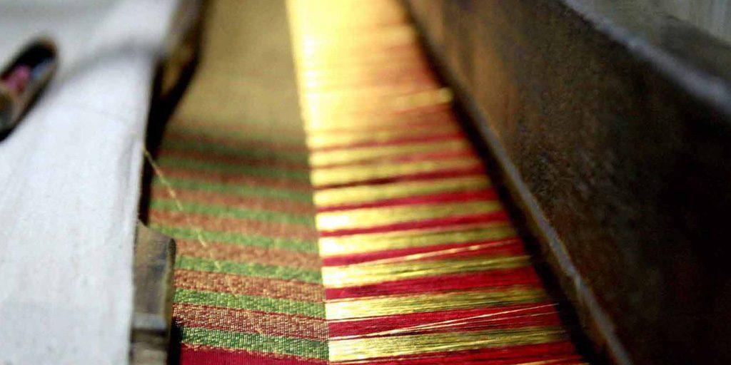 kanchipuram-silk-sarees