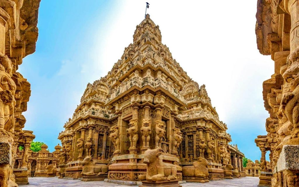 kanchipuram-temple-tour