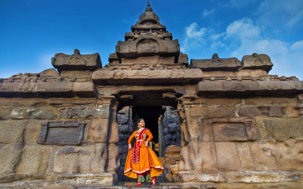 mahabalipuram-tamilnadu