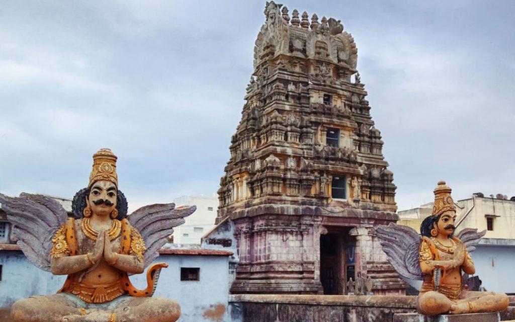 pandavathoothar-perumal-temple-kanchipuram