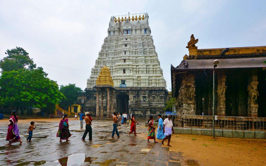 varadharaja-perumal-temple-kanchipuram