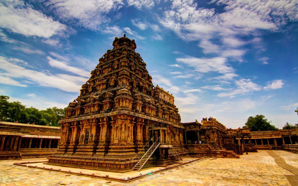 Heritage sites Of Tamil Nadu  தமிழ்நாட்டின் பாரம்பரிய தளங்கள்   புராதான சின்னங்கள்  _60.1