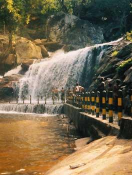 thirumoorthy-malai