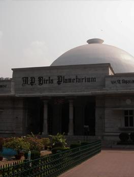 birla-planetarium-chennai-tourist-attractions