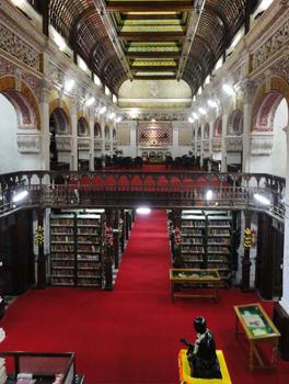 connemara-public-library-in-chennai