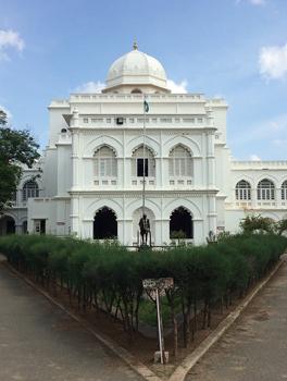 gandhi-museum