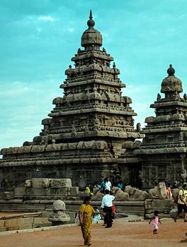 mahabalipuram-travel-guide