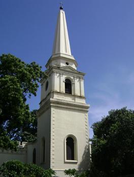 st-mary-church-chennai-tourist-attraction