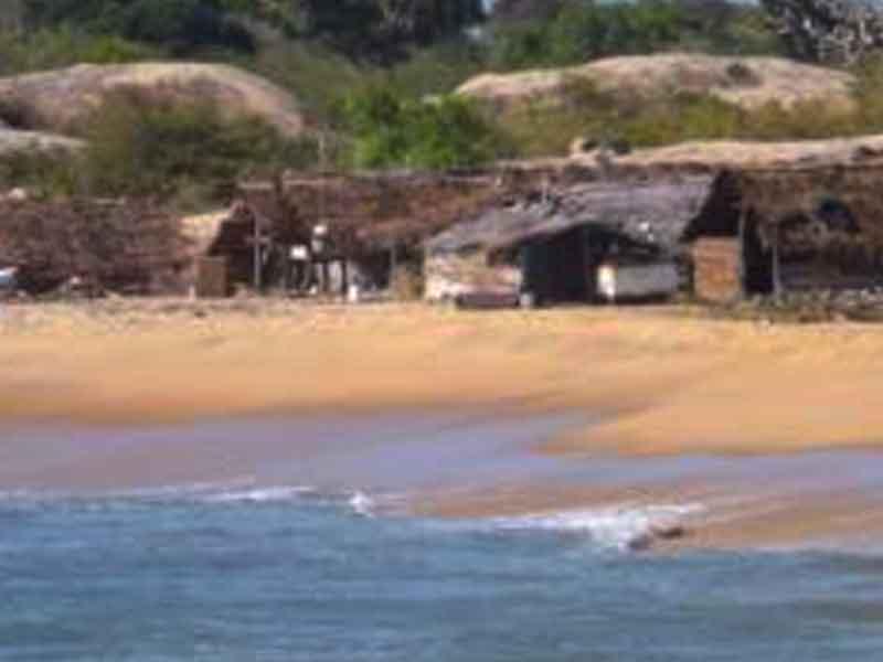 sadras-beach