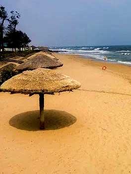 covelong-beach