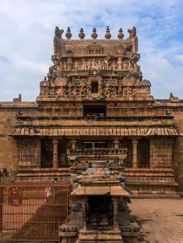 darasuram-temple