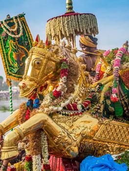 chithirai-festival