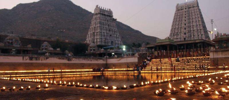 tamilnadu festivals