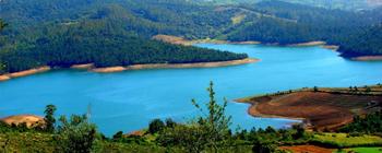 nlgiri-hills