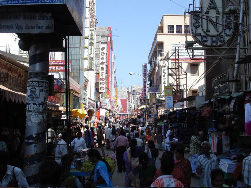 Mahabalipuram, Chennai - Explore Tamil Nadu - Taminadu Tourism Travel